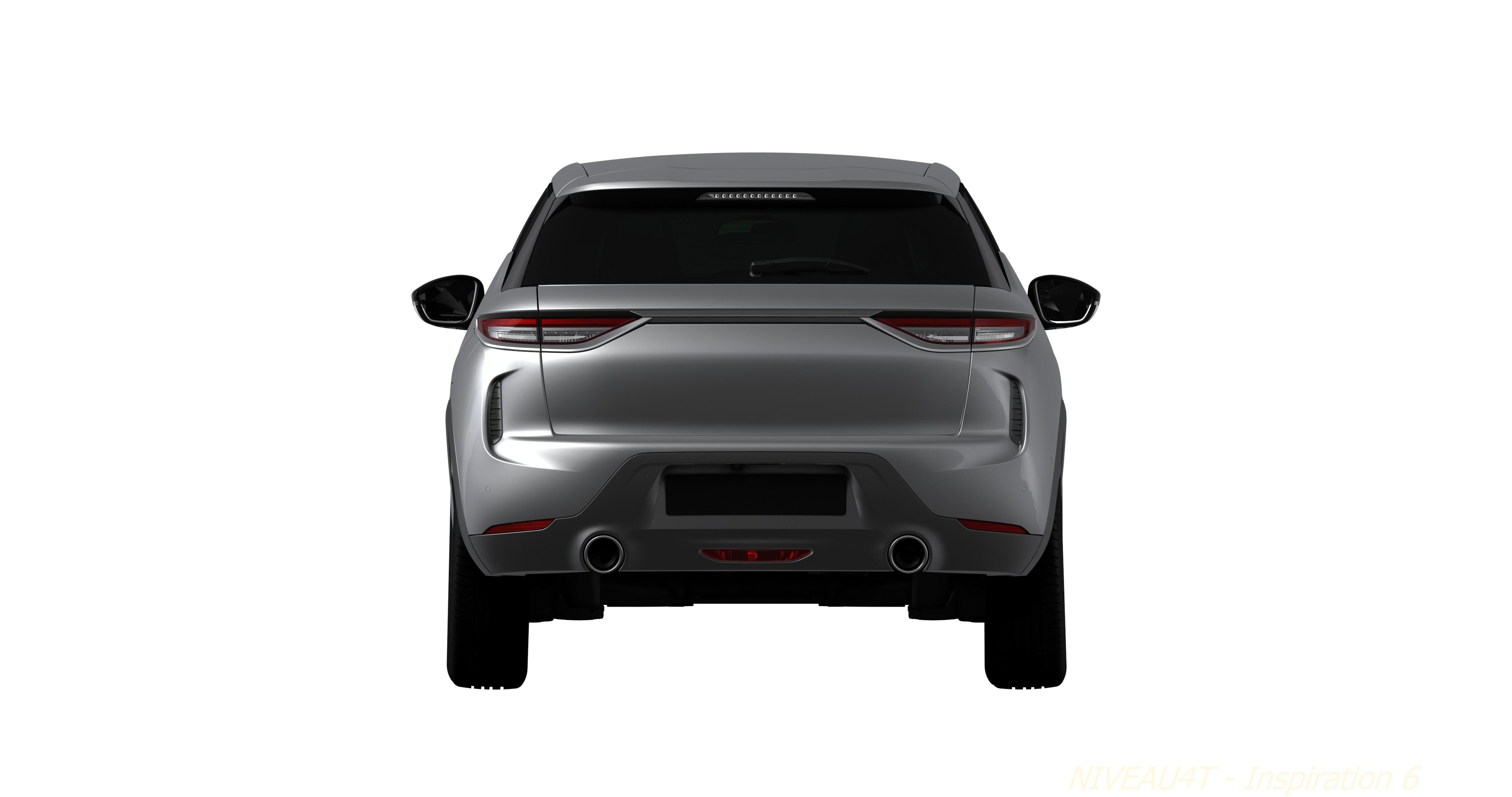 2018 - [DS Automobiles] DS 3 Crossback (D34) - Page 6 M674DBIVNK56FON27UQIXB6ZFHB2EEXSVQXXAFU6DU7HVJ25EXZS3TEOHRHGA3KBP7UC3HZ7K3JZ4