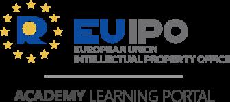 EUIPO Academy Learning Portal