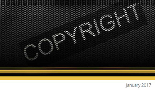 Consumers FAQs on Copyright