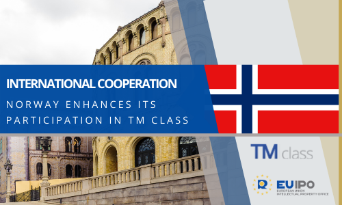 Norway enhances its participation in TMclass