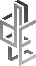 DesignEuropa Awards logo