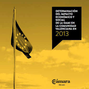 Cover of the Impact study