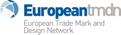 Go to European trade mark and design network
