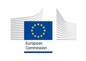 Go to European Commission - Defend your rights