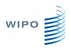 Go to WIPO for SMEs