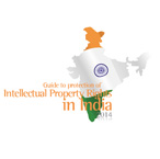 Guide to protection of Intellectual Property Rights in India