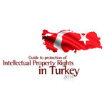 Guide to ptotection of Intellectual Property Rights in Turkey