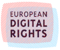 Go to European Digital Rights
