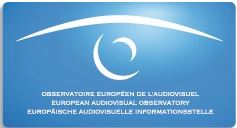 Go to European Audiovisual Observatory