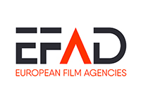 European Film Agency Directors aisbl