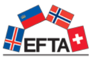 Go to European Free Trade Association