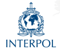 Go to INTERPOL