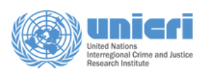 Go to United Nations Interregional Crime and Justice