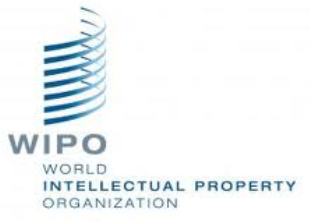 Go to World Intellectual Property Organization