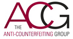 Go to The Anti-Counterfeiting Group