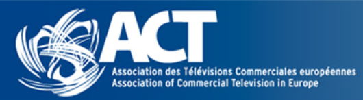 Go to Association of Commercial Television in Europe