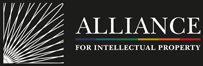 Go to Alliance for Intellecctual Property