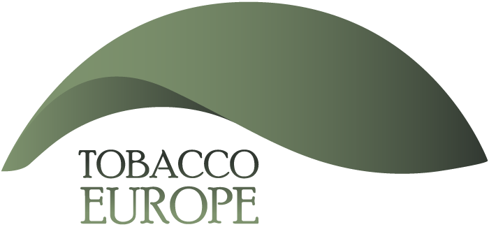 Go to Confederation of European Community Cigarette Manufacturers