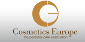 Go to The European Cosmetics Association