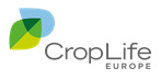 Go to CropLife Europe