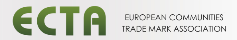 Go to The European Community Trademark Association