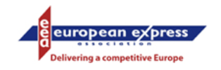 Go to The European Express Association