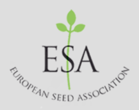 Go to European Seed Association