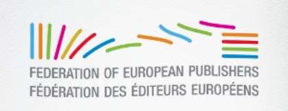 Go to Federation of European Publishers