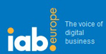 Go to Interactive Advertising Bureau Europe	IAB Europe