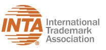 Go to International Trademark Association