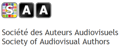 Go to The Society of Audiovisual Authors