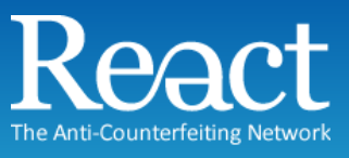 Go to The European Anti-Counterfeiting Network