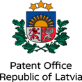 Go to Latvia Patent Office