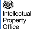 Go to Intellectual property office of the U K